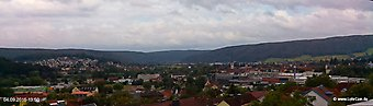lohr-webcam-04-09-2016-19:50