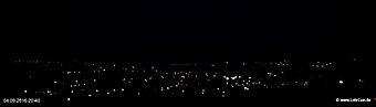 lohr-webcam-04-09-2016-20:40