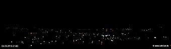 lohr-webcam-04-09-2016-21:30