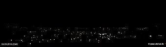 lohr-webcam-04-09-2016-22:30