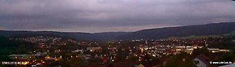 lohr-webcam-05-09-2016-06:30