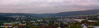 lohr-webcam-05-09-2016-07:10