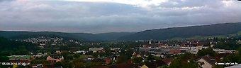 lohr-webcam-05-09-2016-07:20