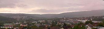 lohr-webcam-05-09-2016-08:10