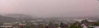 lohr-webcam-05-09-2016-08:40