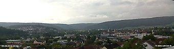 lohr-webcam-05-09-2016-09:30