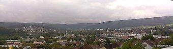 lohr-webcam-05-09-2016-10:20