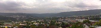 lohr-webcam-05-09-2016-10:30