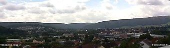 lohr-webcam-05-09-2016-12:00