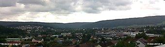 lohr-webcam-05-09-2016-12:20