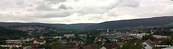 lohr-webcam-05-09-2016-12:50