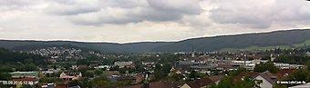 lohr-webcam-05-09-2016-13:30