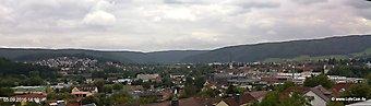 lohr-webcam-05-09-2016-14:10
