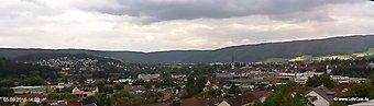 lohr-webcam-05-09-2016-14:20