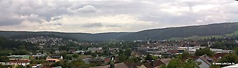 lohr-webcam-05-09-2016-14:40