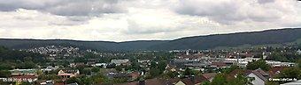 lohr-webcam-05-09-2016-15:10