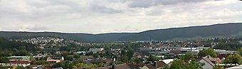 lohr-webcam-05-09-2016-16:10