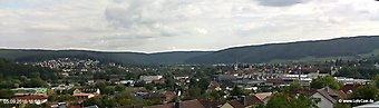 lohr-webcam-05-09-2016-16:50