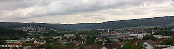 lohr-webcam-05-09-2016-17:30