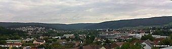 lohr-webcam-05-09-2016-17:50