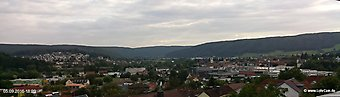lohr-webcam-05-09-2016-18:20