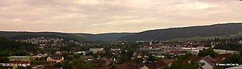 lohr-webcam-05-09-2016-18:40