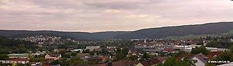 lohr-webcam-05-09-2016-19:00