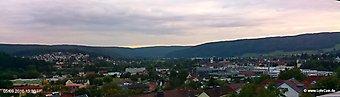 lohr-webcam-05-09-2016-19:30