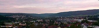 lohr-webcam-05-09-2016-19:50
