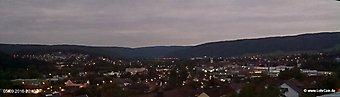 lohr-webcam-05-09-2016-20:10