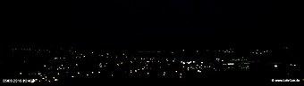 lohr-webcam-05-09-2016-20:40