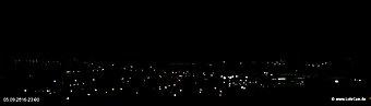 lohr-webcam-05-09-2016-23:00