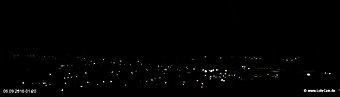lohr-webcam-06-09-2016-01:20