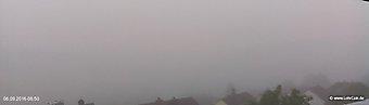 lohr-webcam-06-09-2016-06:50