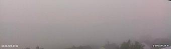 lohr-webcam-06-09-2016-07:00
