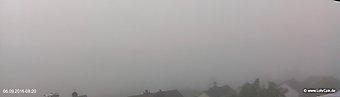 lohr-webcam-06-09-2016-08:20