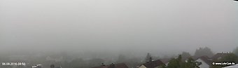 lohr-webcam-06-09-2016-08:50