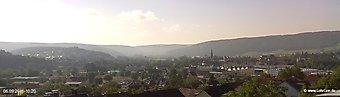 lohr-webcam-06-09-2016-10:20
