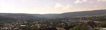 lohr-webcam-06-09-2016-11:20