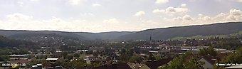 lohr-webcam-06-09-2016-11:40