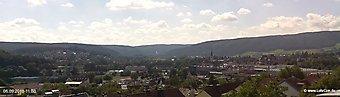 lohr-webcam-06-09-2016-11:50