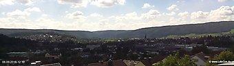 lohr-webcam-06-09-2016-12:10