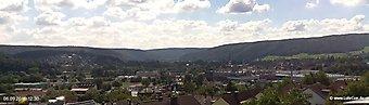lohr-webcam-06-09-2016-12:30