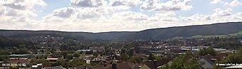 lohr-webcam-06-09-2016-12:40