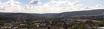 lohr-webcam-06-09-2016-12:50