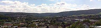 lohr-webcam-06-09-2016-13:10