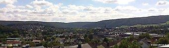 lohr-webcam-06-09-2016-13:50