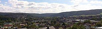 lohr-webcam-06-09-2016-14:00