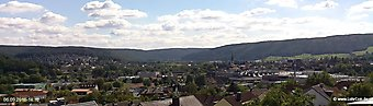 lohr-webcam-06-09-2016-14:10