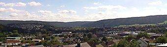 lohr-webcam-06-09-2016-14:30